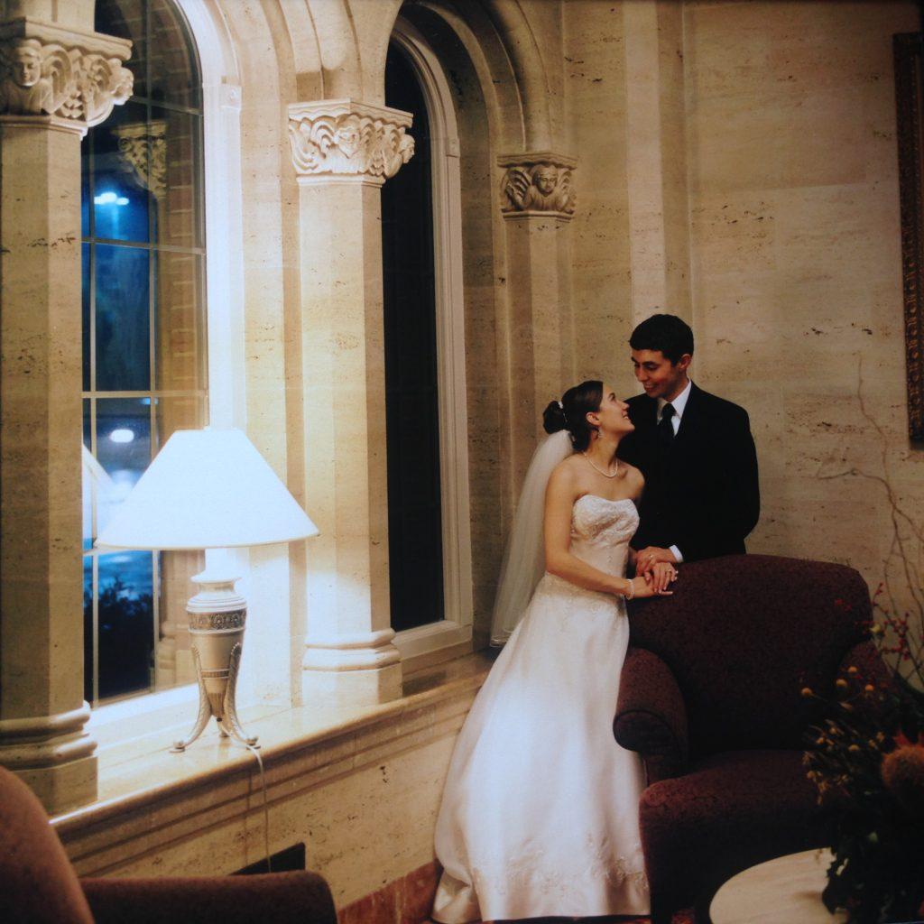 Weddeo, wedding video, DIY wedding video, affordable wedding video, wedding video alternatives