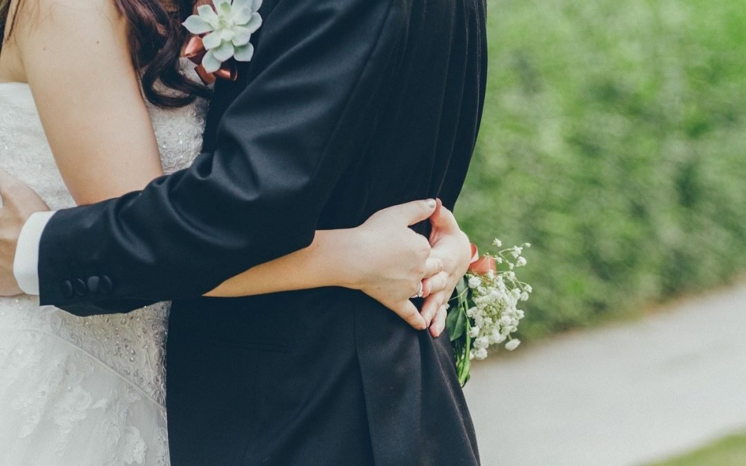 wedding video, after wedding video, alternative wedding video, affordable wedding video, Weddeo